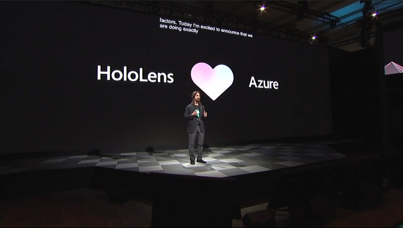 All you need to know on HoloLens 2 - The Ghost Howls