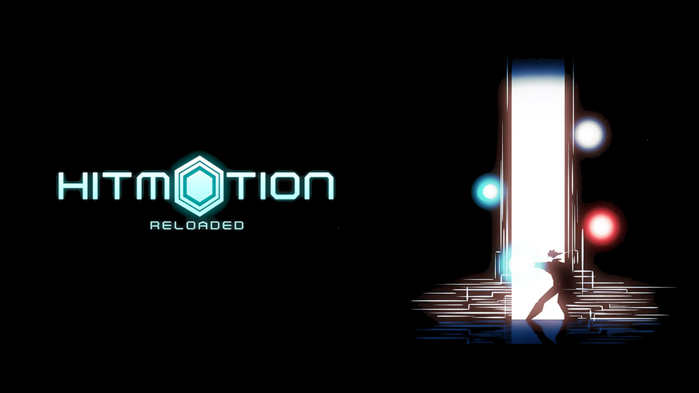 HitMotion: Reloaded is the first Mixed Reality fitness game for the Vive Focus Plus