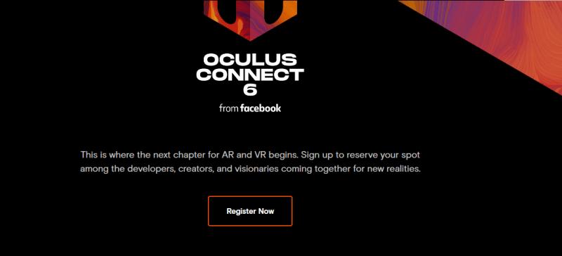 OC6 AR VR