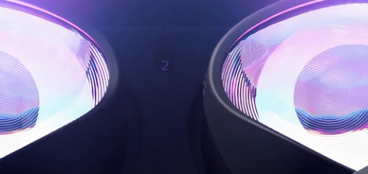 oculus quest 2 ipd