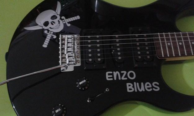 GuitarMania_2_Skartacreando_2016