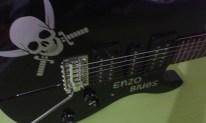 GuitarMania_3_Skartacreando_2016