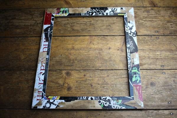 art-frame-surfboard-used-skateboard-wood-upcycling-unique-skatan-llc-shop-16