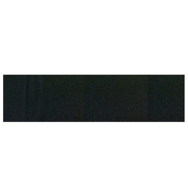 Black Diamond Grip Tape Sheet - Black