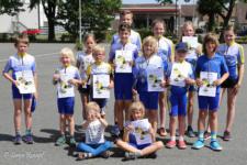 Kidsrace Gifhorn