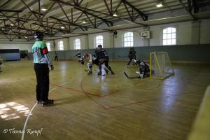 Hockey 007 2018-05-20