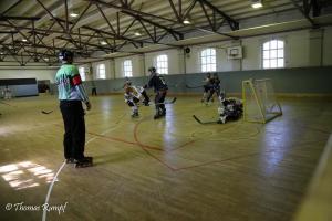 Hockey 008 2018-05-20