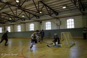Hockey 015 2018-05-20