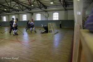 Hockey 025 2018-05-20