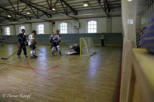 Hockey 026 2018-05-20