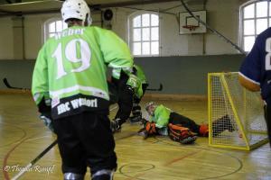 Hockey 011 2018-09-02