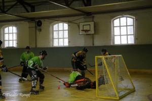 Hockey 014 2018-09-02