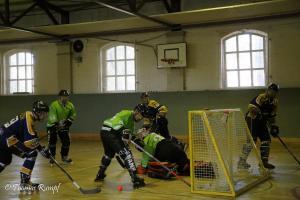 Hockey 016 2018-09-02