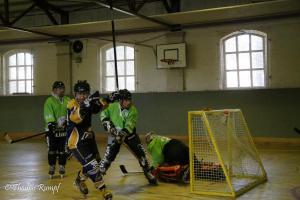 Hockey 020 2018-09-02