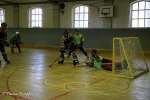 Hockey 022 2018-09-02