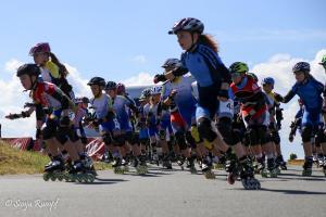 Laatzen Kids Race 17.06.2018