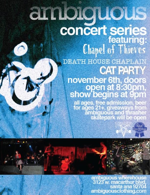 concert_flyer