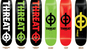 Threat_decks