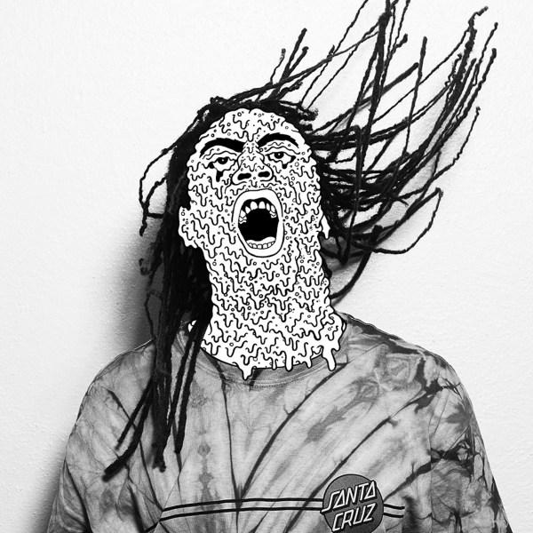 Sketchy_blair_shuriken