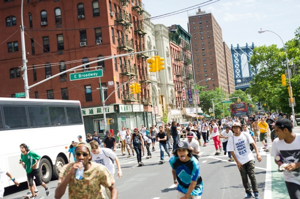 09_NIKE_GSD_NYC_2014_kids1