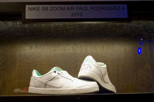 P_ROD_NIKE_Party_NYC_PROD4