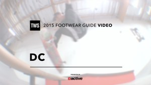SHOEguide_marquee_DC_UPDATED