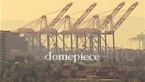 Domepiece_mantle
