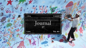 Journal_27_No_1_marquee