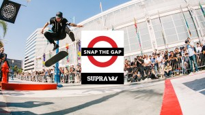 SnapTheGap_Marquee_1280x720