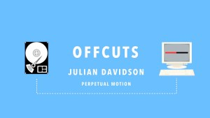 Offcuts_Julian_mantle