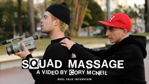 ReelTalk_Squad Massage_Marquee_Keith Henry