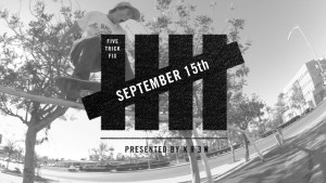 FTF_marquee_sep 15th