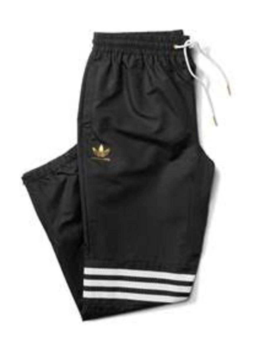 adidas black gold jacket,adidas predator new > OFF76% Free