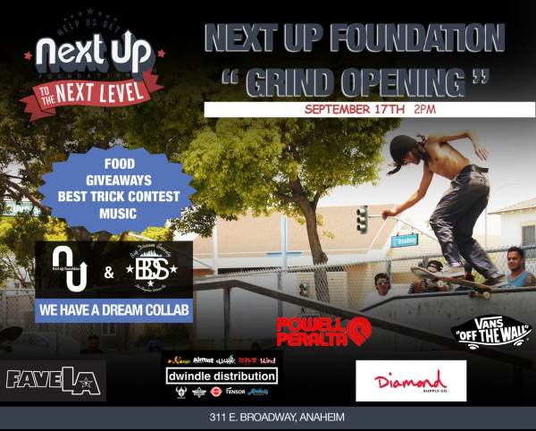next_up_grand_opening_2