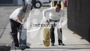 Mariano_interview