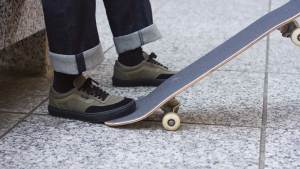 SP17_Skate_CrockettPro2_Shoes_Board2.jpg