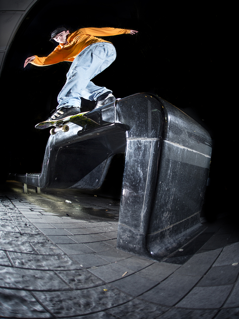 Mikey_Gibson_Bs_Lip_Slide
