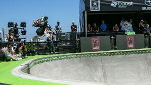 Gavin_Bottger_Am_Park_Final_Long_Beach_Durso 5