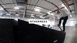InThePark_Marquee_otherness