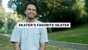 SKATERS_FAVORITE_VINCENT.jpg