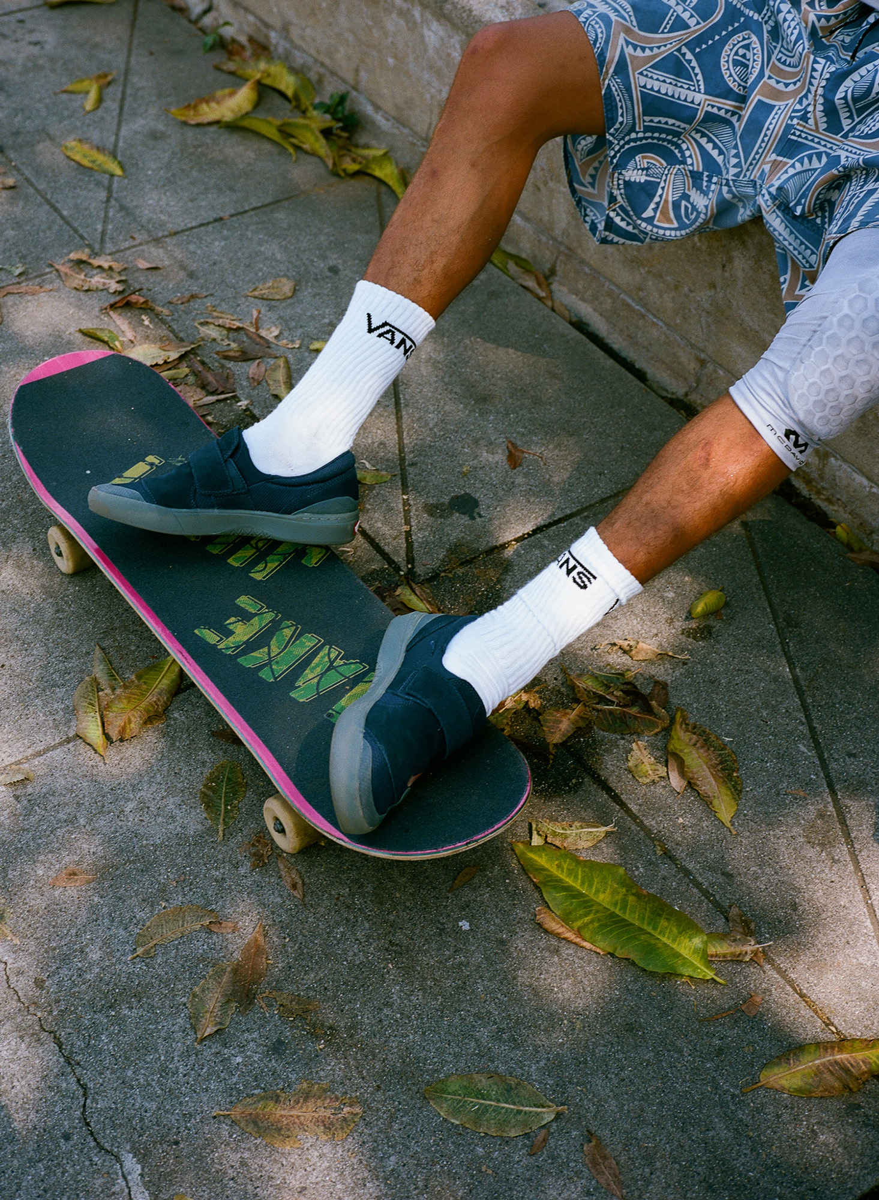 Vans Longboard Skateboards Online Shop, UP TO 60% OFF