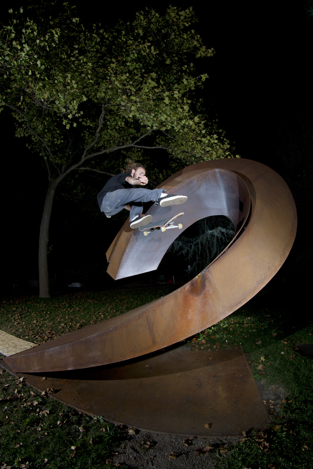 max_palmer_fs_180_onefoot