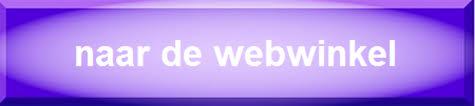 SkateFever.shop webwinkel