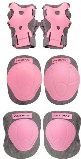 nijdam-bescherm-set-roze.