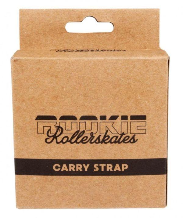 Rookie draagband