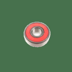 Keramische lagers 7balls 8 MM
