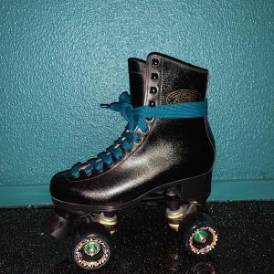 RSI skates Maat 38