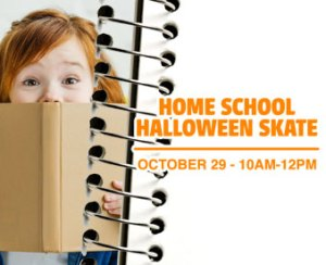 homeschool-halloween-sm