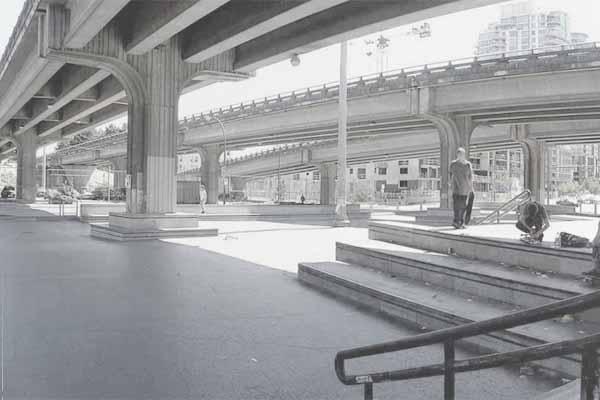 Plaza2-1.jpg