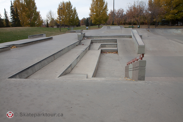 Saskatoon_Lions-5939.jpg